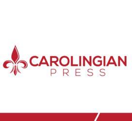 Carolingian press